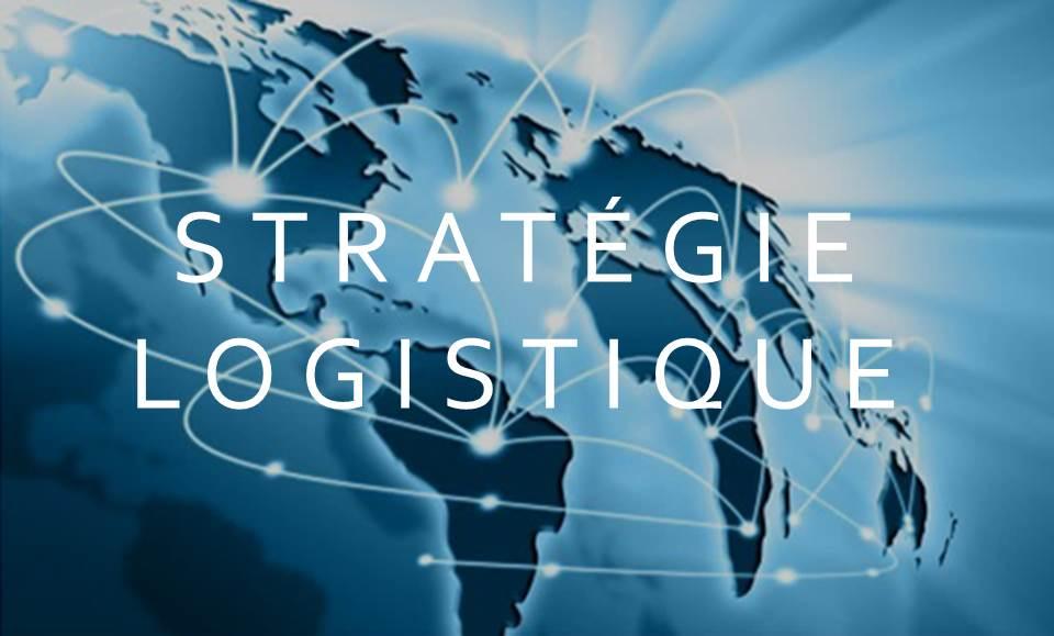 Such consulting - Cabinet de conseil en supply chain management basé en Suisse - Stratégie Logistique