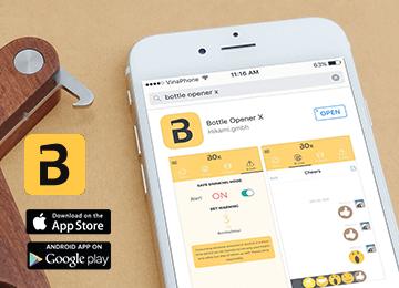 BOx-opener-download-app-1