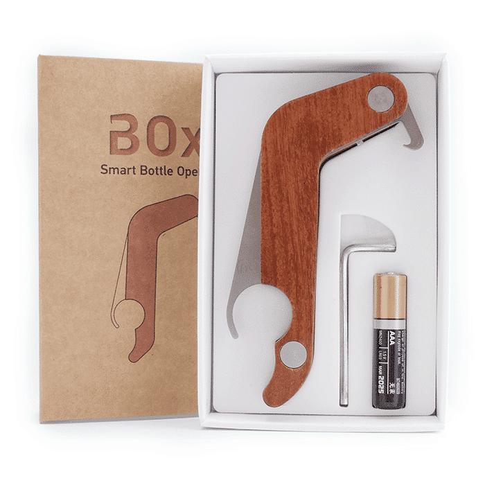 BOx-product-3-1