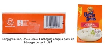 Danone supply chain article de fond such consulting sustainability durable