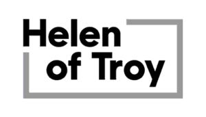Logo-Helen-of-Troy
