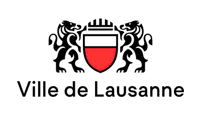 Références-Ville-Lausanne-Logo