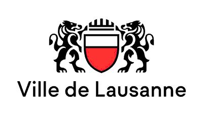 Credentials-Lausanne-Logo