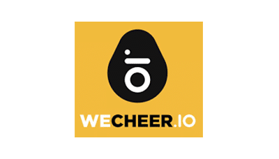 Références-WeCheer-Logo