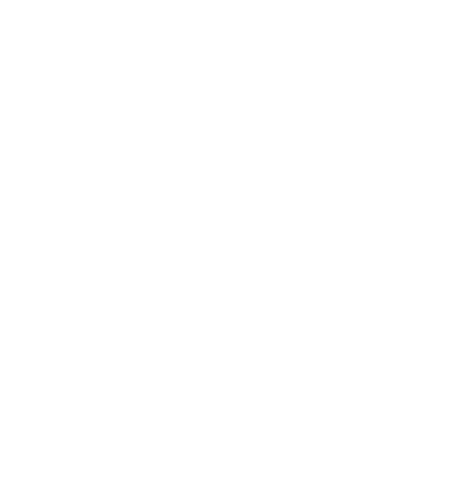 Supply-Chain-Such-Consulting-Logo