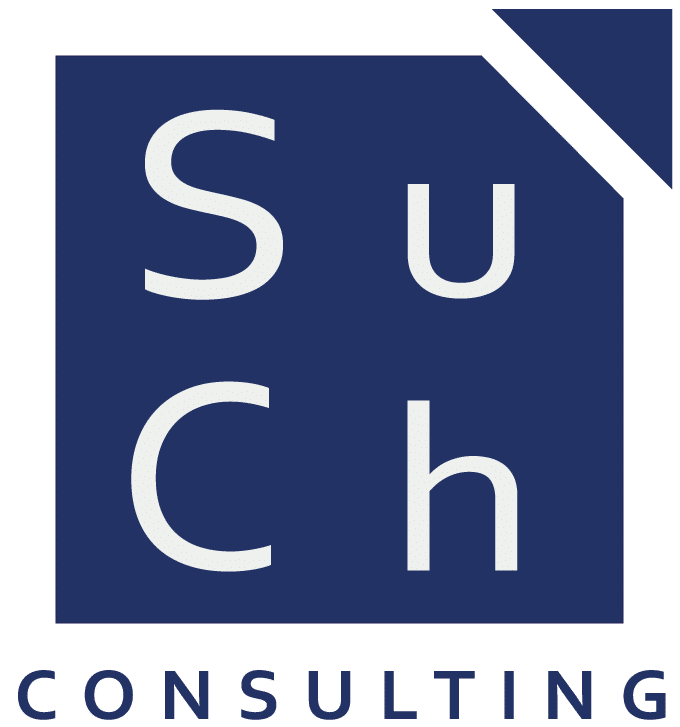 Logo-SuCh-Consulting