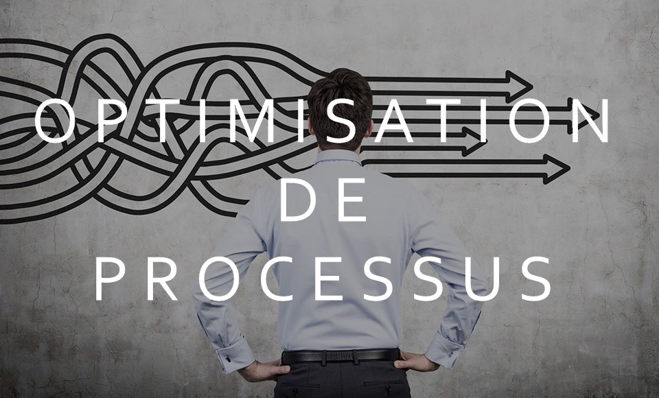 Optimisation-processus-SuCh-Consulting
