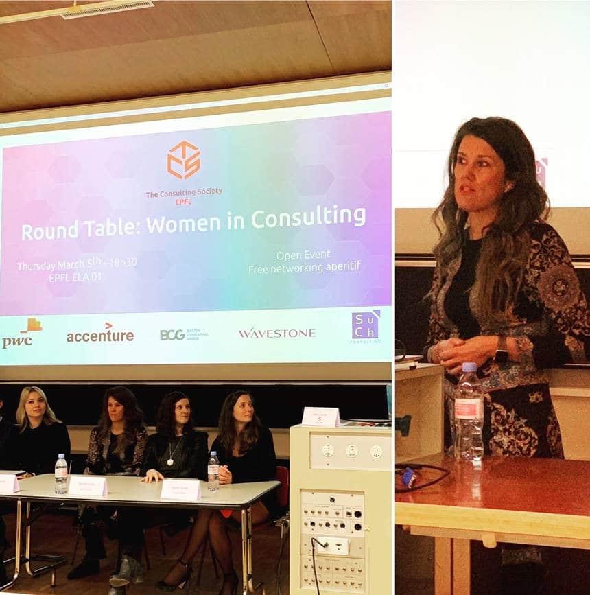 Women-in-Consulting-Such-Consulting