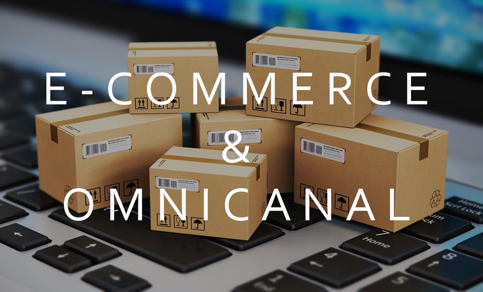 Ecommerce_Omnicanal_Such_Consulting