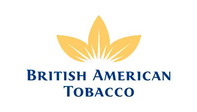 Références-BAT-Logo