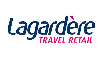 Credentials-Lagardère-Logo