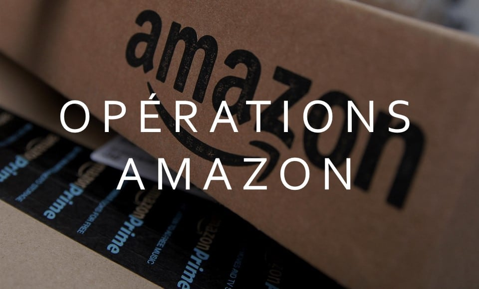 Opérations-Amazon-Such-Consulting
